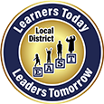 Learners Today Logo
